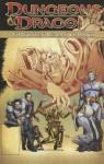 Dungeons & Dragons: Forgotten Realms Classics Volume 3 - Jeff Grubb, Dan Reed, Eric Kachelhofer