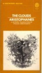The Clouds - Aristophanes, William Arrowsmith