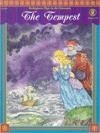 The Tempest - Lori Cardoza-Starnes, Christine Hood