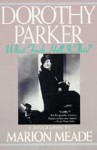 Dorothy Parker: What Fresh Hell Is This? (Audio) - Marion Meade, Grace Conlin