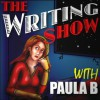 Writing Dialogue #1-5: A Collection of Articles for Fiction Writers by Writing Show Host Paula Berinstein - Paula Berinstein