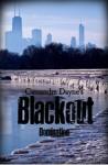 Black Out Domination - Cassandre Dayne
