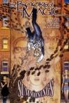 The Books of Magic Vol. 2: Summonings - John Ney Rieber, Peter Gross, Peter Snejbjerg, Gary Amaro