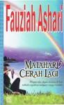 Matahari Cerah Lagi - Fauziah Ashari