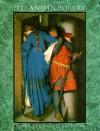 Ireland in Poetry - Charles Sullivan