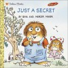 Just a Secret (Look-Look) - Gina Mayer, Mercer Mayer