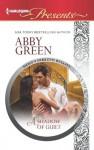 A Shadow of Guilt (Sicily's Corretti Dynasty) - Abby Green