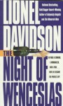 Night of Wenceslas - Lionel Davidson