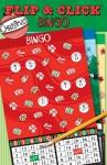 Flip & Click Christmas Bingo - Accord Publishing