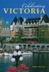 Celebrating Victoria - John Walls