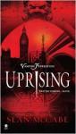 Uprising: Vampire Federation - Sean McCabe