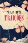 Engano - Philip Roth, Francisco Agarez