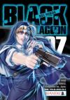 Black Lagoon, tom 7 - Rei Hiroe
