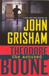 The Accused - John Grisham