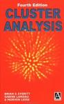 Cluster Analysis - Brian S. Everitt, Sabine Landau