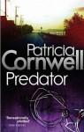 Predator (Kay Scarpetta #14) - Patricia Cornwell