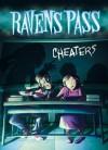 Cheaters - Steve Brezenoff, Amerigo Pinelli