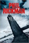 To Dream of the Dead (Merrily Watkins, #10) - Phil Rickman