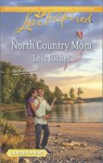 North Country Mom - Lois Richer