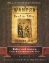 Outlaws and Lawmen: Crime and Punishment in the 1800s - Kenneth McIntosh
