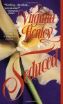 Seduced - Virginia Henley