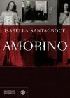 Amorino - Isabella Santacroce