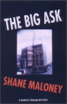 The Big Ask - Shane Maloney