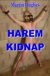 Harem Kidnap - Martin Hughes