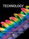 Technology (Britannica Illustrated Science Library) - Encyclopaedia Britannica