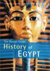 Rough Guide History of Egypt - Michael Haag