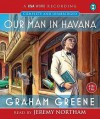 Our Man In Havana (Csa Word Classic) - Graham Greene