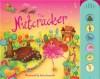 The Nutcracker Musical Book - Susanna Davidson