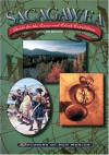 Sacagawea: Guide For The Lewis And Clark Expedition - Hal Marcovitz
