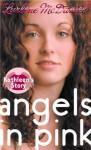 Kathleen's Story (Angels in Pink Series, #1) - Lurlene McDaniel