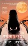 The Werewolf's Sin - Cheri Scotch