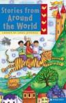 Stories from Around the World - Linda M. Jennings