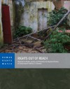 Rights Out of Reach - Human Rights Watch