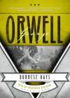 Burmese Days - Frederick Davidson, George Orwell