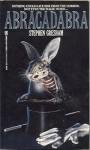 Abracadabra - Stephen Gresham