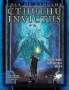 Cthulhu Invictus: A Sourcebook for Ancient Rome (Call of Cthulhu roleplaying) - Chad Bowser, Jeff Tidball, Andy Dawson, Charlie Krank, Steven Gilberts, Thomas Boatwright, Andi Newton, Max Badger, Stefano Marinetti