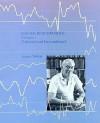 Essays in Economics, Vol. 4: National and International - James Tobin