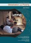 Globalization and Poverty - Nadejda Ballard, Ilan Alon, James Bacchus