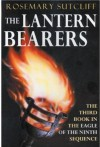 The Lantern Bearers (Eagle Of The Ninth) - Rosemary Sutcliff