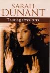 Transgressions - Sarah Dunant