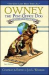 Owney, the Post-Office Dog and Other Great Dog Stories - Joe L. Wheeler