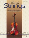 Strictly Strings: A Comprehensive String Method : Violin Book 2 - Jacquelyn Dillon, John O'Reilly