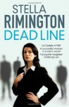 Dead Line - Stella Rimington