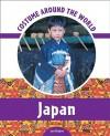 Japan - Jane Bingham