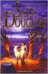 Druid's Sword - Sara Douglass