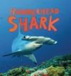 Hammerhead Shark - Camilla De la Bédoyère